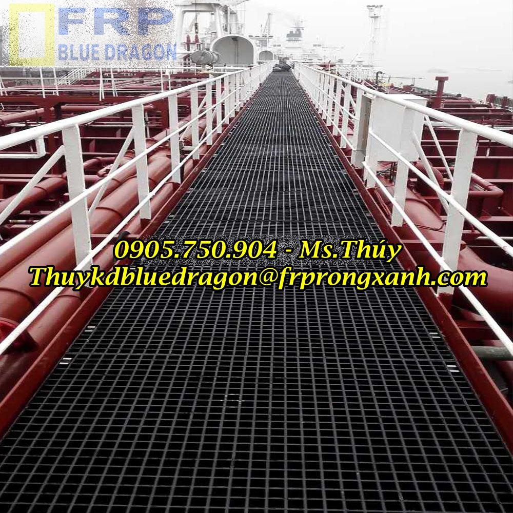 cheapest-grp-fiberglass-plastic-walkway-grating.jpg