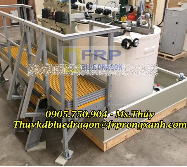 fiberglass-grp-frp-grating-floor-platform.jpg_640x640xz.jpg