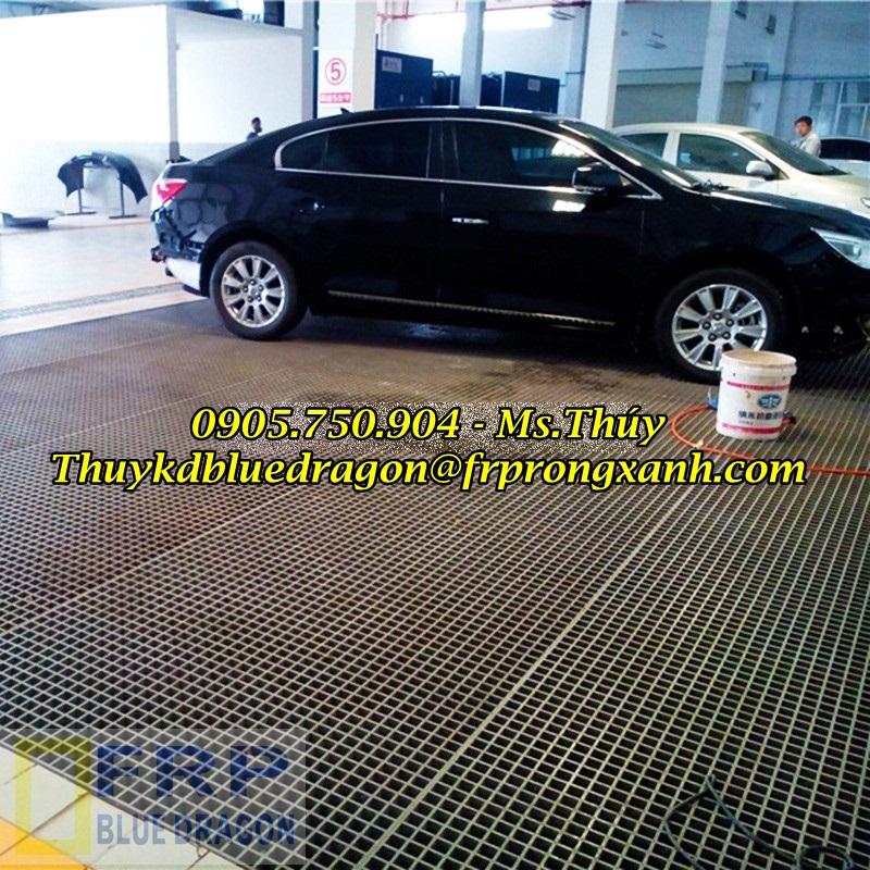 frp-grid-composite-car-wash-grating.jpg