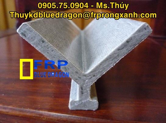 FRP-GRP-Y-Shape-Angle-Fiberglass-Y-Shaped-Angle.jpg