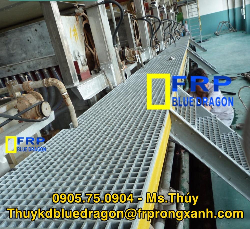 GRP-FRP-grating-platform.jpg