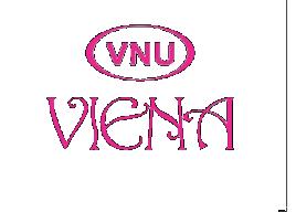 Đồ lót Viena Việt Ngân