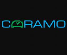caramovn