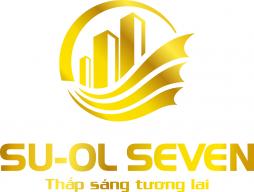 Pham Van Suol